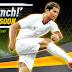 Cristiano Ronaldo Footy (Đội bóng Ronaldo) game cho LG L3