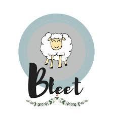 Bleet