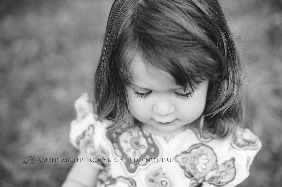 salt lake city utah portrait photographer