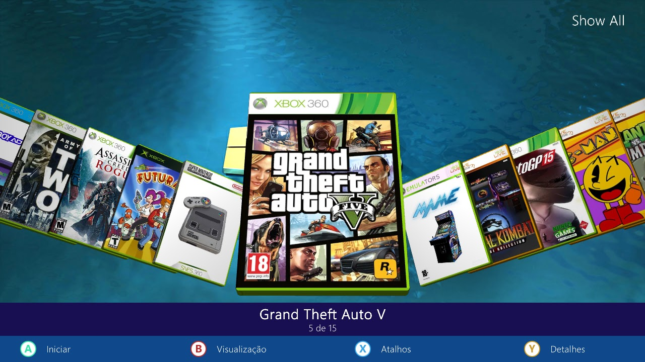 Aurora Games - albany.org