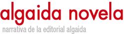 EDITORIAL COLABORADORA