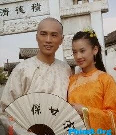 Xem Phim Tân Tống Thế Kiệt