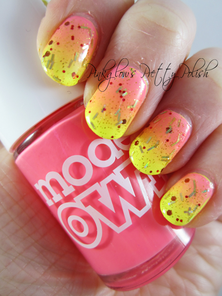 Models-own-polish-for-tans-nail-art.jpg
