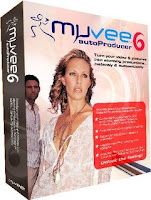 Free Download Muvee AutoProducer 6.1 with Crack Full Version