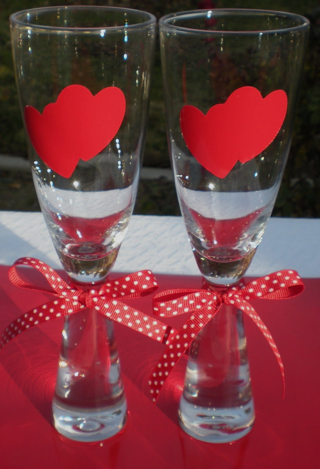 Santas Gift Shoppe Year~RoundValentines Day Gifts (made from
