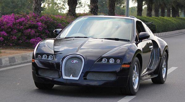 modifications car international class bugatti veyron. Black Bedroom Furniture Sets. Home Design Ideas