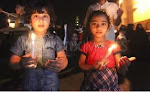 Why r Children killed, jailed,.. VIDEO