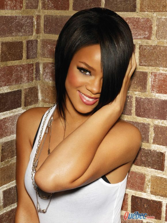 The Dot: The Dot Star Of The Week:Rihanna The Fab Princess