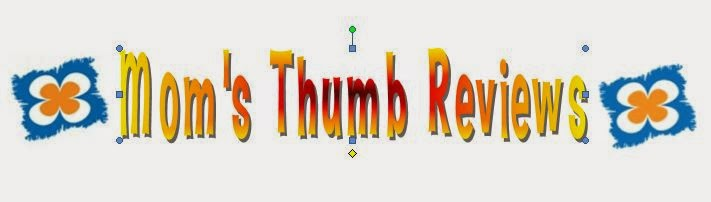 Mom's Thumb Reviews