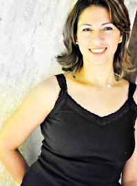 Lorena Candido