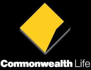 commonwealth-life-perusahaan-asuransi-jiwa-terbaik-indonesia