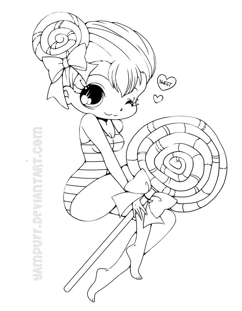 ub funkey coloring pages - photo#24
