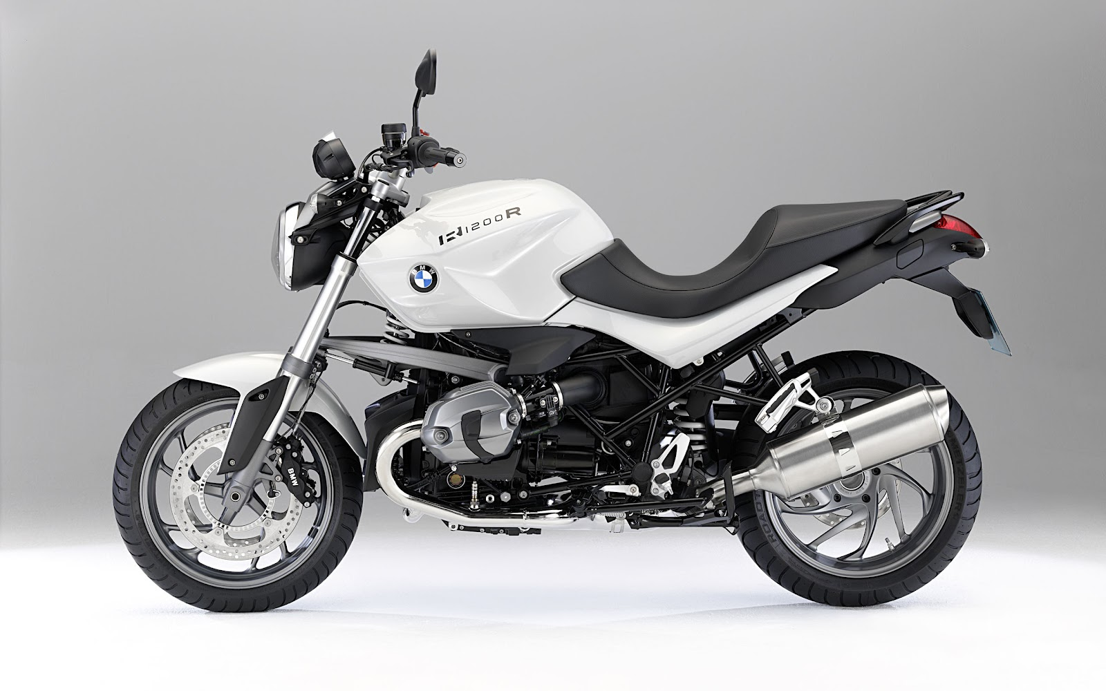 bmw r 1200 r motorcycle hd wallpapers hd wallpapers backgrounds photos pi. Black Bedroom Furniture Sets. Home Design Ideas