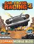 car crash racing 2 java games