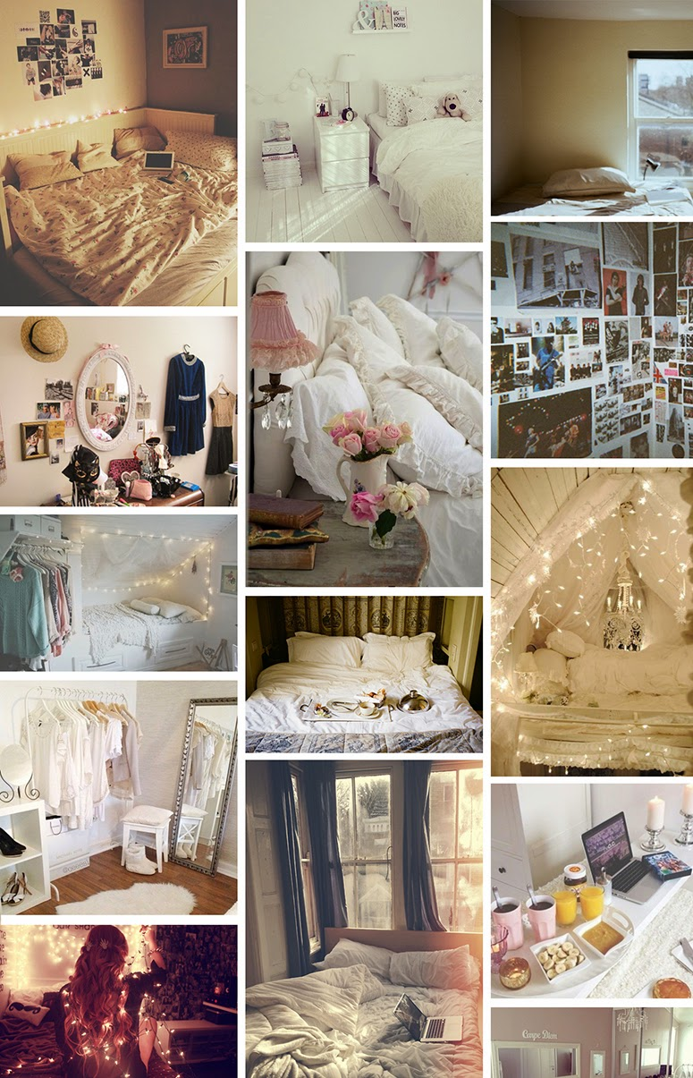 spencer hastings bedroom bedroom redecoration
