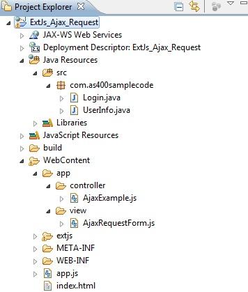 ajax обновление таблицы без перезагрузки