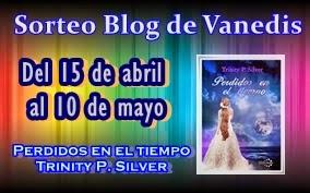http://elblogdevanedis.blogspot.com.es/2014/04/primer-sorteo-en-el-blog.html