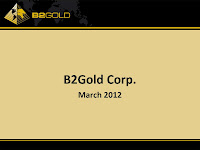 Pages%2Bfrom%2BB2Gold-Presentation-March
