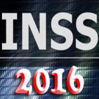 Apostila para concurso INSS 2016 gratis