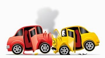 Daftar Perusahaan Asuransi Mobil Indonesia Terbaik 2014