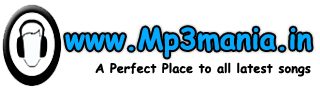 Mp3 Mania