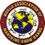 http://2.bp.blogspot.com/-LuvQdGEUwFw/UZ52WHrW5HI/AAAAAAAAABE/ABQJjvdbkig/s1600/wamsb_logo_tiny.jpg
