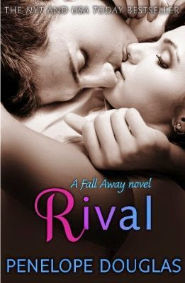 https://www.goodreads.com/book/show/18129852-rival?from_search=true
