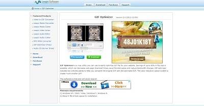 Download perangkat lunak perdagangan opsi yang bagus