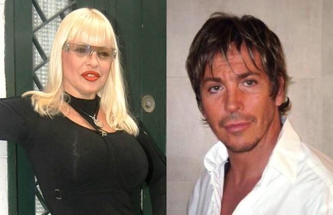 Farandublog noticias de la farandula clan suller for Noticias dela farandula argentina