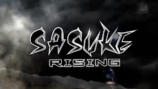 Sasuke Rising (28) Spoilerific Review