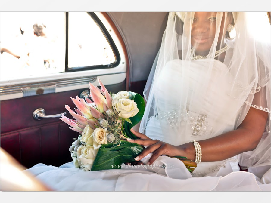 DK Photography Slideshow-0860 Noks & Vuyi's Wedding | Khayelitsha to Kirstenbosch  Cape Town Wedding photographer