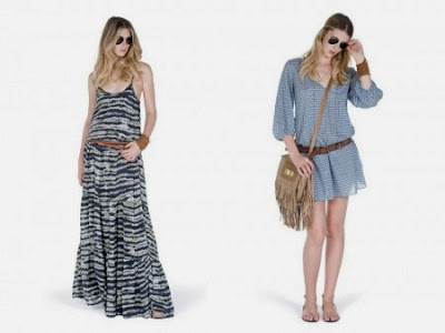 Dicas, sugestões e ideias de Vestidos e Saias