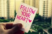 ¡Always!