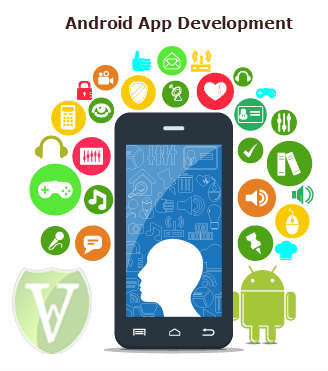 android app developement