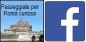 Sono anche su facebook...