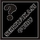 TIPS MENCARI DAFTAR NAMA PESERTA SERTIFIKASI GURU 2013
