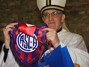 El nuevo papa elegido es un argentino llamado Jorge Mario Bergoglio que . pict