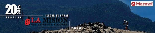 Próxima competição de Cristiano Marcelino: 20 a 23 de fevereiro