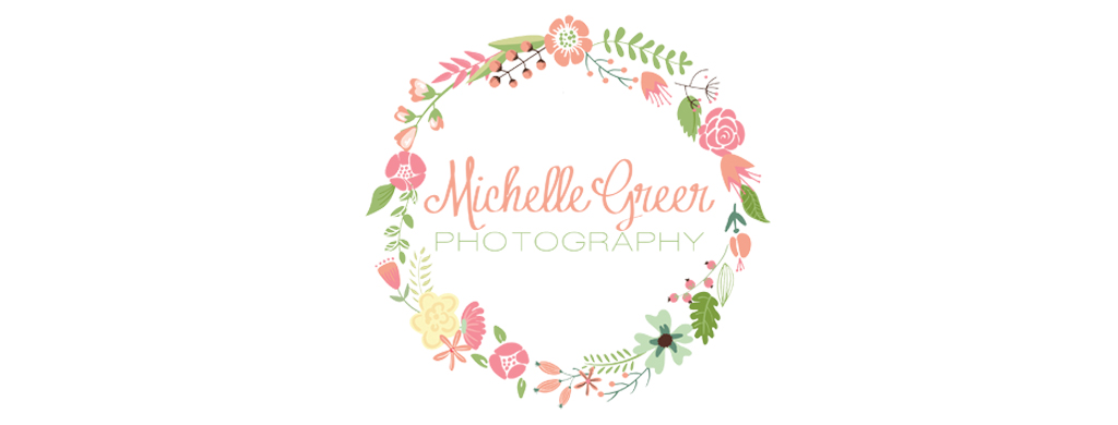 Michelle Greer Photography