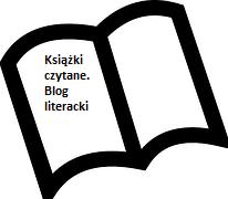 Książki czytane   Blog literacki