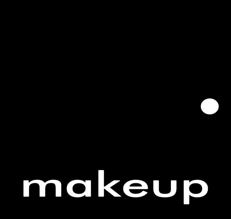 RG Make Up