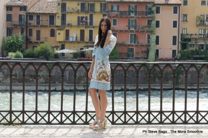 themorasmoothie, paola buonacara, verona, tychemos, dress, girl, model, fashion, fashionblog, fashionblogger, blogger, italianblogger, bloggeritaliana, italian fashion blogger, fashion blogger italiana, moda, mode, shopping, shopping on line, made in italy, arte, outfit, look, lookoftheday, outfit of the day, ootd