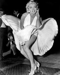 modelos de vestidos da moda vintage