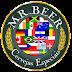 Nova marca e atitude: Mr. Beer reformula identidade visual