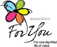 Association FOR YOU
