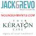 Lowongan Kerja terbaru di CV. Jack & Revo Company -  november 2015