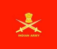 jobs in Widows of Defence Personnel in Indian Army 40th SSC-Technical,11th SSC-Technical