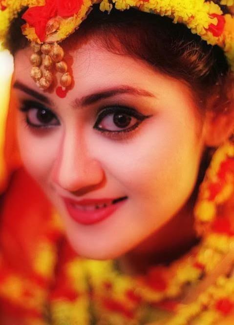 Bangladeshi+Model+%2526+Actress+Shaina+Amin001
