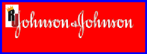 Lowongan Kerja Jakarta Timur di PT. Johnson & Johnson Indonesia Tingkat S1/S2
