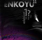 Enkoyu